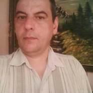 floreakantor's profile photo