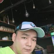 hain852's profile photo