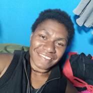 enna645's profile photo