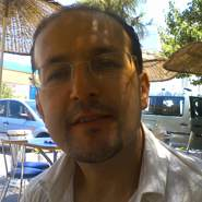 buraka553's profile photo