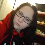 rhondal16's profile photo