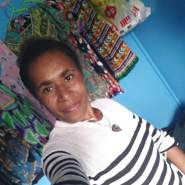 katief4's profile photo