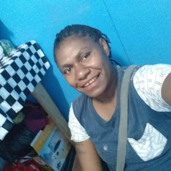 ennamoss_Morobe_Single_Female