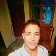 josea28125's profile photo