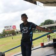prasadd39's profile photo