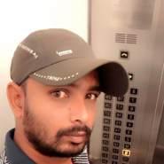 msmsuhair11's profile photo