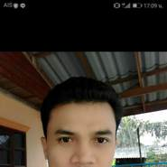 user_ij391's profile photo