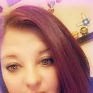 laurenp32's profile photo