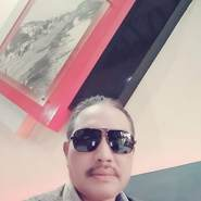 hamidonmidon's profile photo