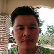 user_soae87's profile photo