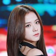 nhu_quynh_00's profile photo