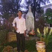 phuongn505's profile photo