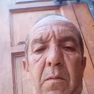 mohamedm7917's profile photo
