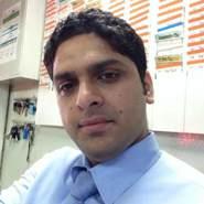 omairm7's profile photo