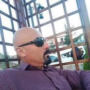 aziz1581's profile photo