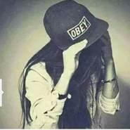 sara66ll's profile photo