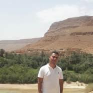abdosabhi's profile photo