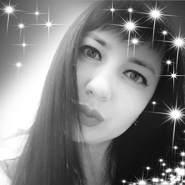 marianac349's profile photo