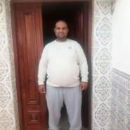 hassenh110's profile photo