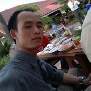 khampheng837's profile photo