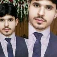 raufk514's profile photo