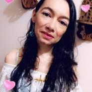 linamarcelaperezvele's profile photo
