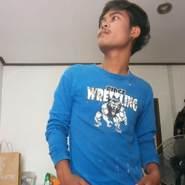 user_wmxqk290's profile photo