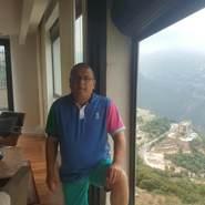 alishraf's profile photo