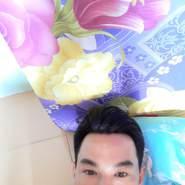hieph701's profile photo