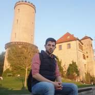 abdulaziz3a's profile photo