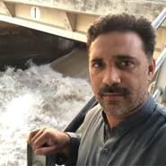 imran584's profile photo