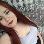 user_bvdpt70489's profile photo