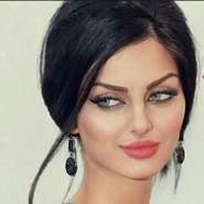 roya_5588's profile photo