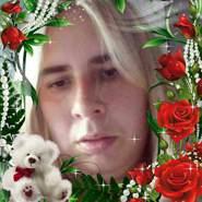 nataliap106's profile photo