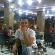 user_alr735's profile photo