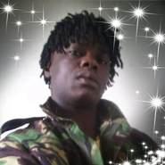 guym801's profile photo