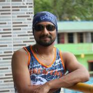 chetanpagdhare's profile photo
