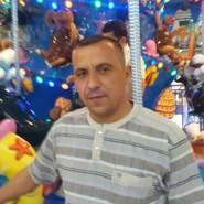 user_qmcy371's profile photo