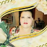 yrojas512's profile photo