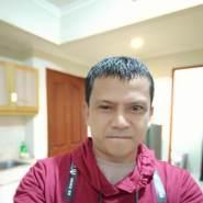 talih09's profile photo