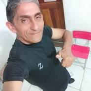 lourencol7's profile photo