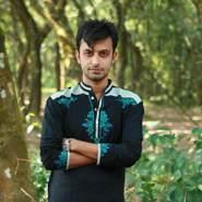 rajatshubhro323's profile photo