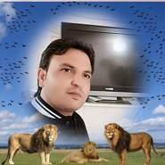 arrehman4's profile photo