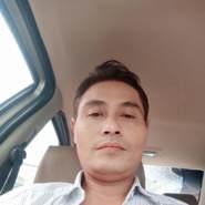 tranhuyduan's profile photo