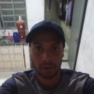 lucasjcorrea3801's profile photo