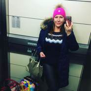 donnaforuu's profile photo