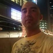 zkhan_b's profile photo