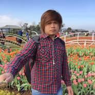 edy207's profile photo