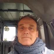 ozsvarmiguel's profile photo