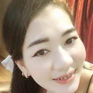 user_pfsen38762's profile photo